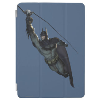 Batman Zip Line iPad Air Cover