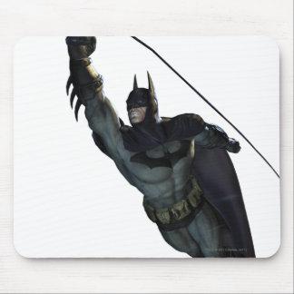 Batman Zip Line Mouse Pads