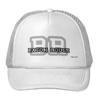 Baton Rouge Hat