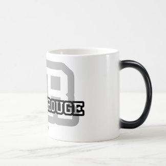 Baton Rouge Mugs