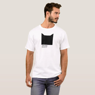 Batone Funny Graphic Designers Shirts for a Man
