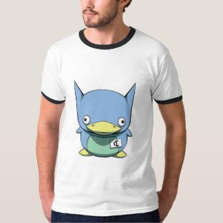 Batquin T-Shirt
