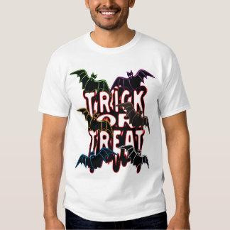 Bats4Treats Shirts