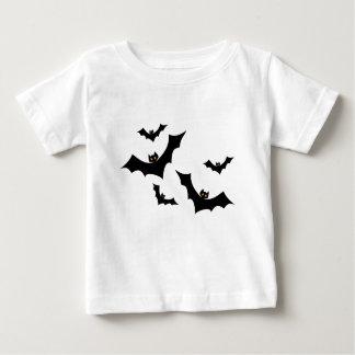 Bats #2 baby T-Shirt