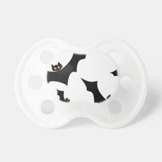 Bats #2 dummy