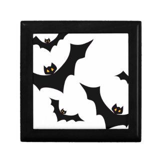 Bats #2 gift box