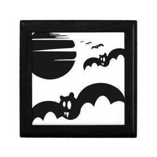 Bats #4 gift box