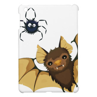 Bats iPad Mini Case
