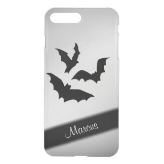 Bats Personal iPhone 8 Plus/7 Plus Case