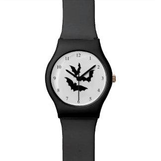 Bats Wrist Watches