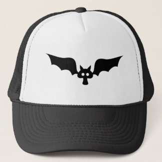 Batshroom Hat
