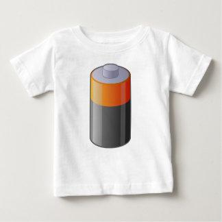 Battery Baby T-Shirt