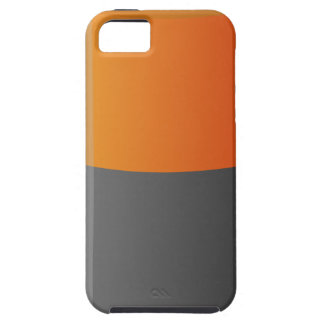 Battery iPhone 5 Cover