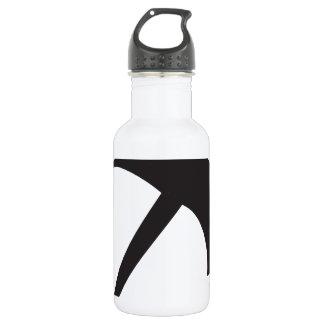 Battle Axe 532 Ml Water Bottle