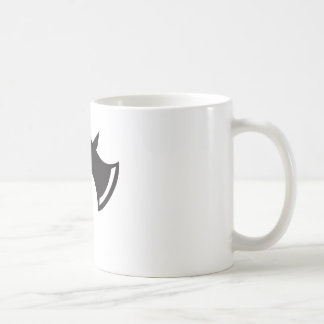 Battle Axe Coffee Mug