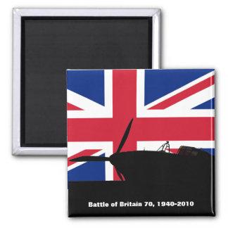 Battle Of Britain Magnet