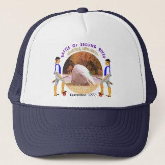 Battle of Second River Hat