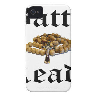 Battle Ready Case-Mate iPhone 4 Case