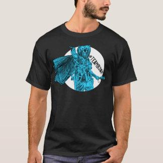 Battlefield B3ar #teamb3ar T-Shirt