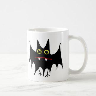 BattyBat Coffee Mug