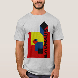 BAUHAUS  54 T-Shirt