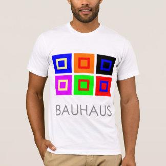 BAUHAUS ART T-Shirt