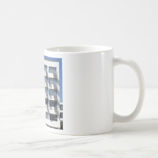 Bauhaus Dessau Germany Mug