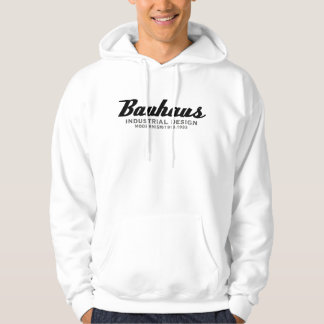 Bauhaus Pullover
