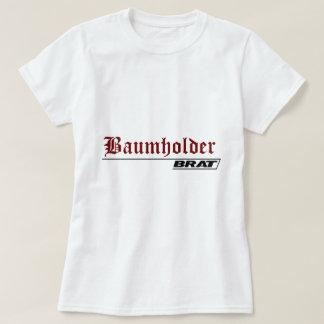 Baumholder Brat -A001L T-Shirt