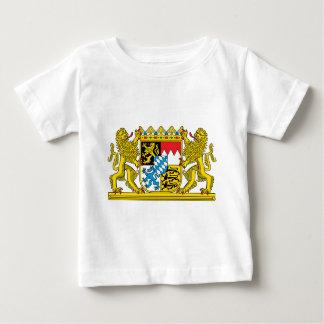 Bavaria Tee Shirts