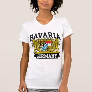 Bavaria Tees