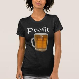 Bavarian beer Prosit T-Shirt