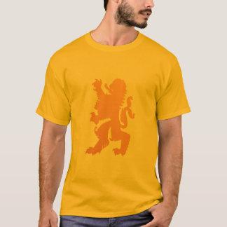 Bavarian Lion T-Shirt