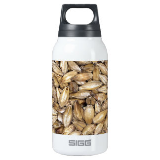 Bavarian Malt 0.3L Insulated SIGG Thermos Water Bottle