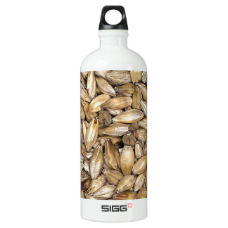 Bavarian Malt SIGG Traveller 1.0L Water Bottle