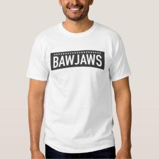 BAWJAWS SHIRTS