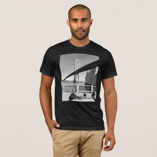 Bay Area Love T-Shirt