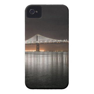 Bay Bridge iPhone 4 Case-Mate Cases
