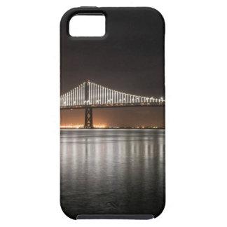 Bay Bridge iPhone 5 Covers