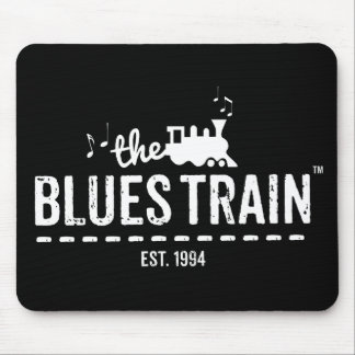 Bay City Events Mouse Pad