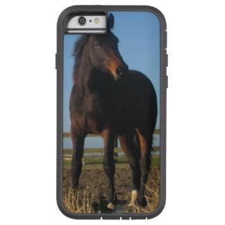 Bay Horse Tough Xtreme iPhone 6 Case
