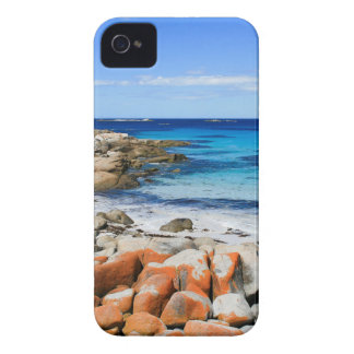 BAY OF FIRES Case-Mate iPhone 4 CASES