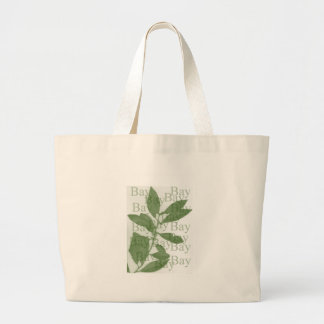 Bay-Olive Bags