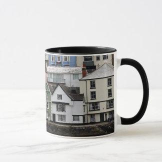 Bayard's Cove, Dartmouth Mug
