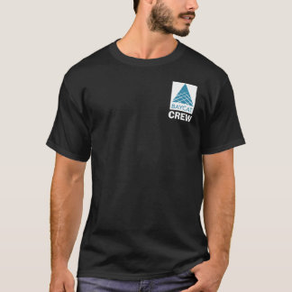 BAYCAT Crew T-Shirt