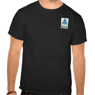 BAYCAT Crew Tshirts