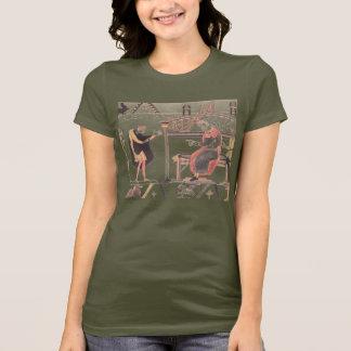 Bayeux T-Shirt