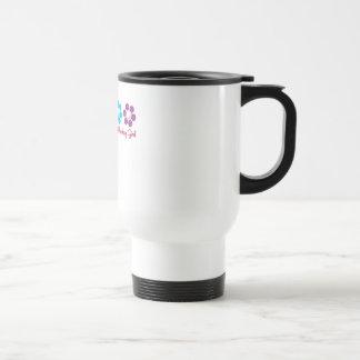 Bayflower Field Hockey Coffee Mug