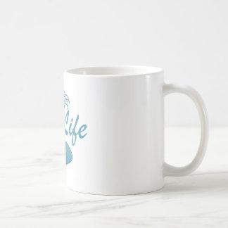BayLife Coffee Mug
