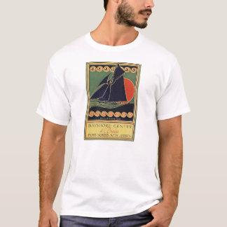 Bayshore Center T-Shirt